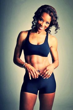 61 Years Young! Wendy Ida. Fitness trainer for women and men 40 and over.