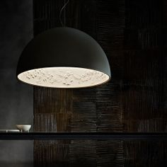 SKYGARDEN S by Marcel Wanders | for FLOS