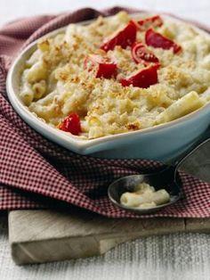 Bariatric Comfort Food | Amber bariatric recipes | Bariatric Cookery