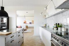 lamps, kitchens, beauty kitchen, apartments