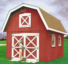 Shed On Pinterest 32 Images On Pole Barns Barns Sheds