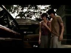 Thai Horror Movie Alone Engsub