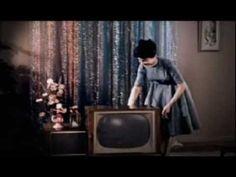Utopia e Barbárie - Filme Completo