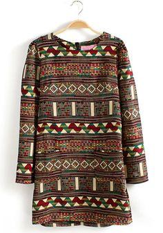 pocket, floral prints, knit dress, style, dresses