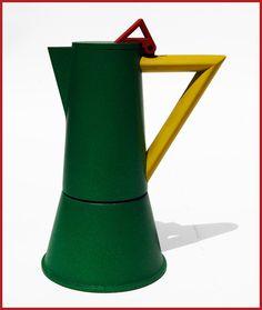 WEBAQQ-Espresso-Pot-Primary-Colors copy