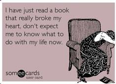 life, john green books, exact, the book thief, read books