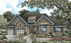 St jude dream home giveaway archives house plans blog for St jude dream home floor plan