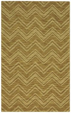 Carpets are intended not only for fashion style of such home     http://www.fallschurchcarpetcleaning.net/