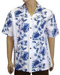 wedding shirts on pinterest
