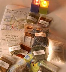 spices recipes, spice recipes, spice mixes, secret spice