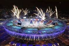 Google Image Result for http://wa1.cdn.3news.co.nz/3news/AM/2012/7/28/262970/olympics-ceremony-1200.jpg%3Fwidth%3D460