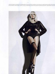 fashion-photography-Hana-Soukupova-Robbie-Fimmano-5.jpeg (1000×1347)