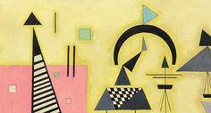 Kandinsky <3