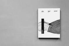 The Legacy of Le Corbusier - Enle Li