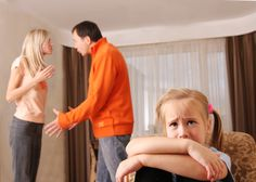 How Your Family Upbringing Helps or Hinders Marital Conflict Resolution  Science of Relationships