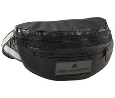 Best Gear for Nighttime Runs: Adidas Run Fanny Pack, $50. #SelfMagazine