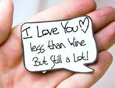 I love wine. #magnet #wine