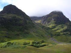 Scotland-featured.jpg (1024×768)