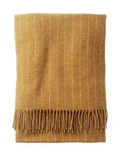 Albion Woolen Blanket £95.00