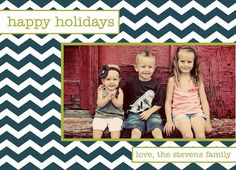 #christmas #card #holiday