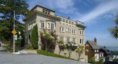 2900 Vallejo Street, San Francisco CA For Sale - Trulia