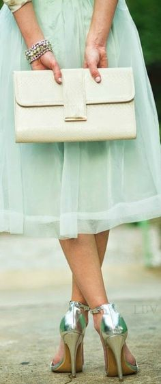 Style on the streets | LBV ♥✤