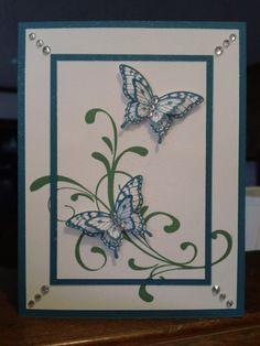 Beautiful Butterflys