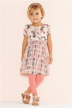 Kids clothes activities on pinterest kid clothing for Mini boden direct