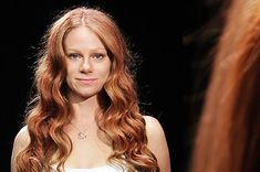 11 True Facts about Redheads