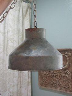 Diy Lamp On Pinterest Lamps Tripod Lamp And Paper Lamps
