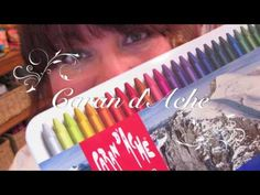 Domestically Challenged - Mixed Media Collage Tutorial by Joann Loftus