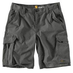 """Carhartt is giving away over $80,000 of rewards for free so you can get outfitted this spring! I'm gifting the first 3 followers who click """"I Want In"""" a 2-minute head start!"""