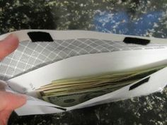 How The Envelope System Works - Cash Budgeting - Plan Then Buy - Pay Off Debt and Live Debt Free