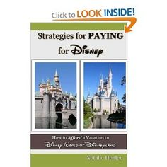 A collection of great articles by my friend Gena.  To find out how you can save a ton on your next Disney Vacation. Email me at manly@Mainstreettravelco.com for an obligation free quote.