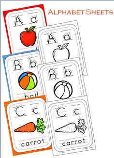 left hand, hand side, 123 learn, bottom left, web site, kid activ, alphabet poster, learn curriculum, visit web
