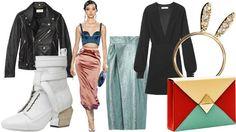 celebr style, fashion women, intern edit