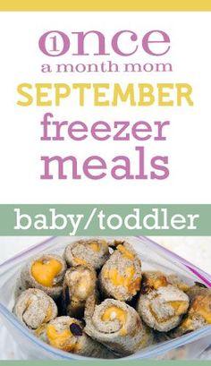 freezer meals for toddlers, banana pancakes, 1218 month, veggie muffins for toddlers, toddler menu, babytoddl food, toddler food, freezer toddler meals, breakfast burritos