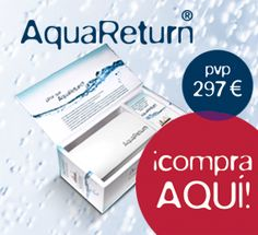 AquaReturn.com