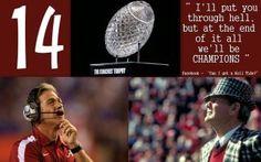 All Champions