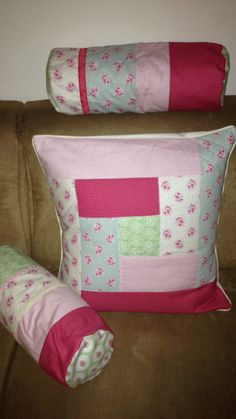kissen f r 39 s sofa erledigt. Black Bedroom Furniture Sets. Home Design Ideas