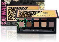 Anastasia Beverly Hills Catwalk Palette Ulta.com - Cosmetics, Fragrance, Salon and Beauty Gifts
