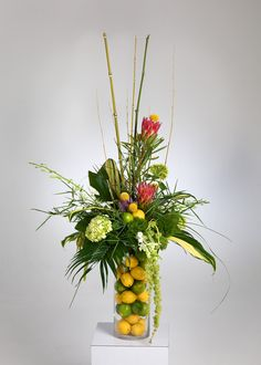 Knoxville Echelon Florist and Gifts   Knoxville Florists   Knoxville Flowers   Knoxville Florist   Knoxville Rose   Knoxville Roses   Knoxville Flower   Knoxville Birthday   Knoxville Wedding   Knoxville Sympathy   Knoxville Tennessee   Knoxville Bridal   Knoxville Arrangements   Knoxville Echelon Florist Gifts   Knoxville Funeral Flowers Knoxville   Knoxville Roses and Gift Baskets   Knoxville Gourmet Baskets   Knoxville Floral Bouquet