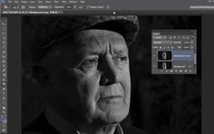 117 Photoshop tutorials to level up your skills