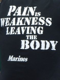 Marines Creed