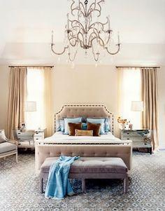 Hollywood Glamour Decor #home design| http://architecture305.blogspot.com