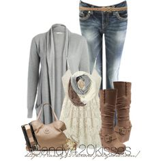 """""""Untitled #8"""" by candy420kisses on Polyvore"""