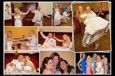 destination wedding in Paradise Island, the Bahamas