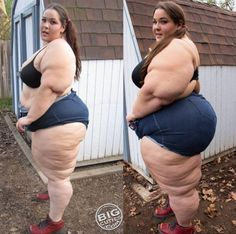 1000+ images about Weight gain on Pinterest | Weight gain ...