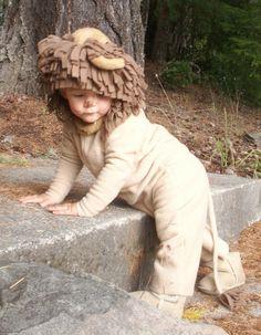 halloween costumes, halloween halloweendecor, dressings, costum halloweencostum, halloweencostum pumkpin, lion halloween, pumkpin halloweencandi, boy, halloweendecor costum