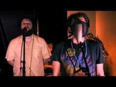 Mad Rad - The Youth Die Young (Live on KEXP) #beats